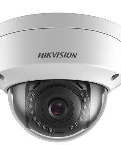 P 26891 Hikvision Ds 2cd1121 I